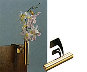 チャペルチェアー用花器 HC-F4