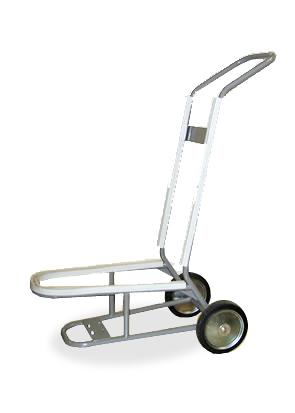 オリジナル椅子キャリー1