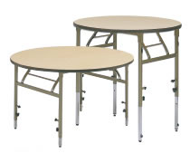 昇降式テーブル各種
