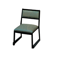 H35H 座椅子ハイバック