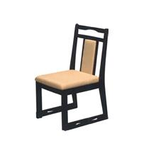 あすか高楽椅子 開花