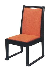 あすか高楽椅子ハイバック